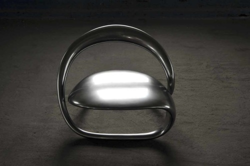 chairchrome4