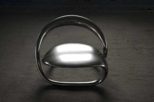 chairchrome4