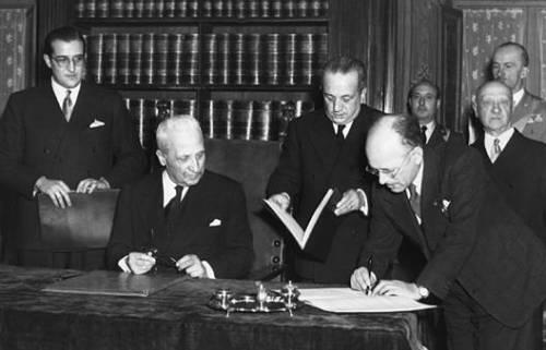 firma-della-costituzione-italiana