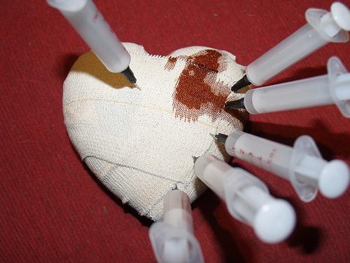 gallina-cuore